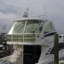 Sea Ray 56 Super Duty