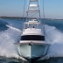 Caison 60 'Cold Motion' clear2sea uv